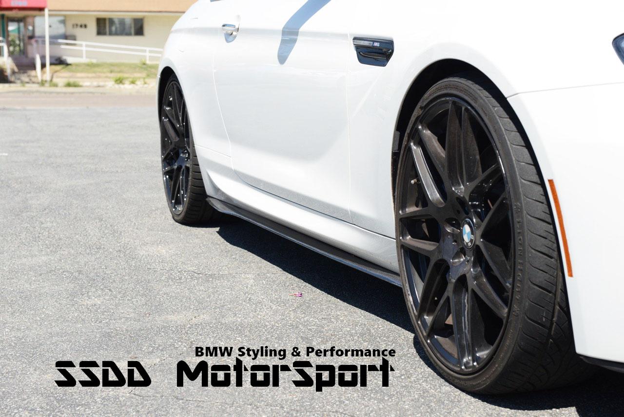 bmw-f12-f13-msport-m6-carbon-fibre-side-skirt-extensions-7.jpg