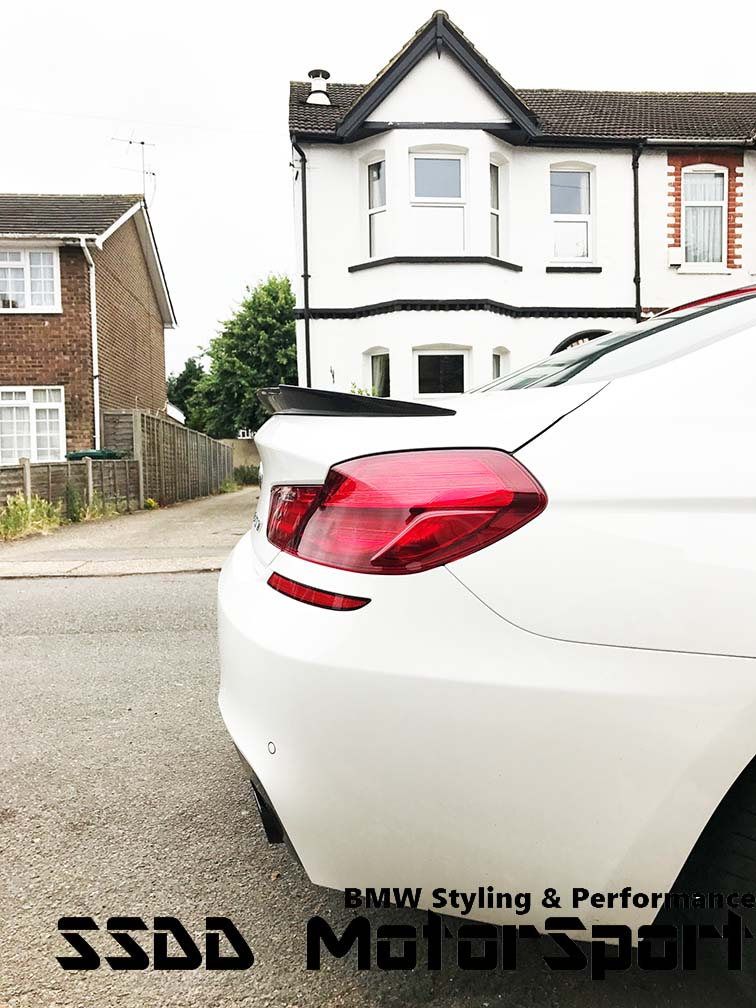 bmw-f13-f06-v-carbon-spoiler-installed-1.jpg