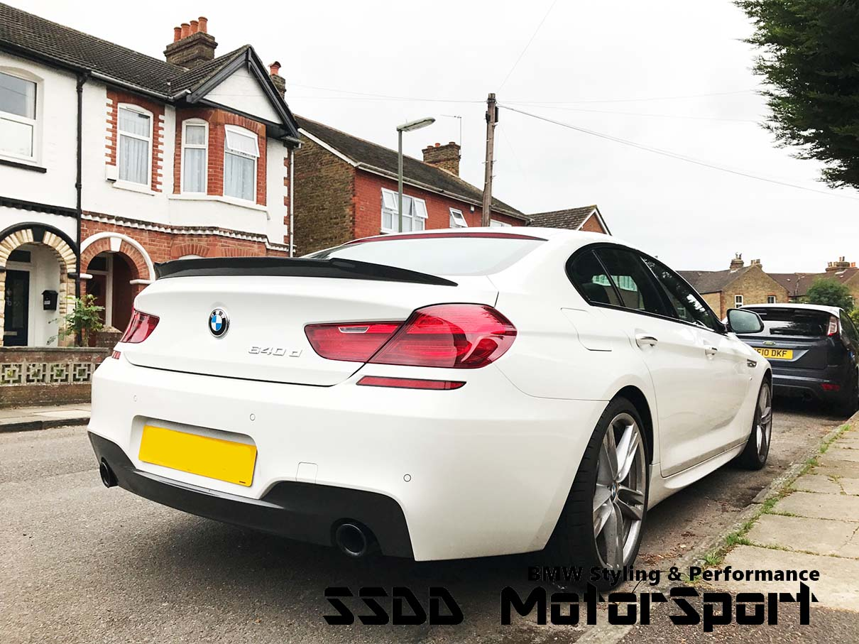bmw-f13-f06-v-carbon-spoiler-installed.jpg
