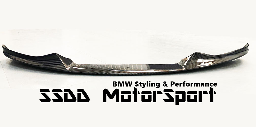 bmw-f15-x5-f16-x6-mperformance-front-splitter-1.jpg