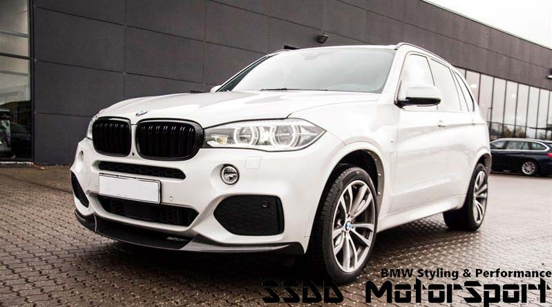 bmw-f15-x5-f16-x6-mperformance-front-splitter.jpg