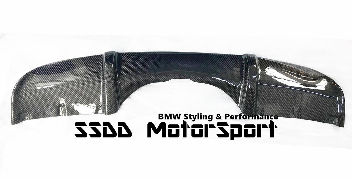 bmw-f15-x5-msport-m-performance-look-carbon-diffuser.jpg