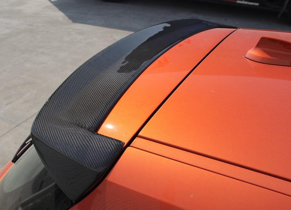 bmw-f20-f21-3d-design-performance-roof-spoiler-carbon-6.png