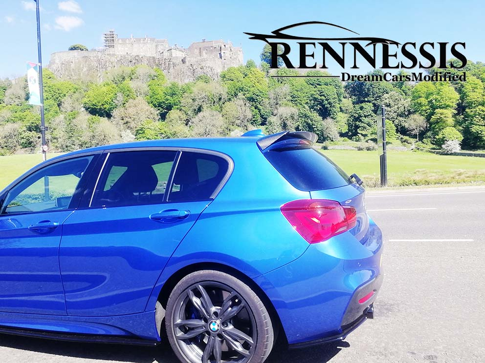 bmw-f20-f21-3d-m4-look-msport-rear-roof-spoiler-carbon-fitted-6.jpg
