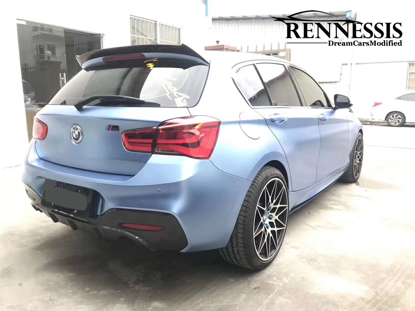 bmw-f20-f21-3d-m4-look-msport-rear-roof-spoiler-carbon.jpg