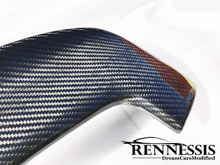 bmw-f20-f21-3d-style-dry-carbon-rear-roof-spoiler-2.jpeg