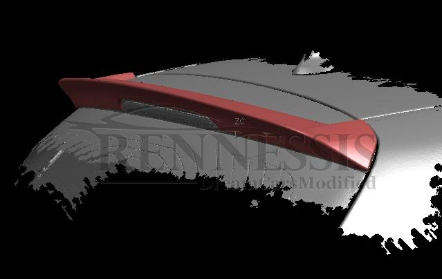 bmw-f20-f21-3d-syle-abs-gloss-black-rear-roof-spoiler-3.jpg
