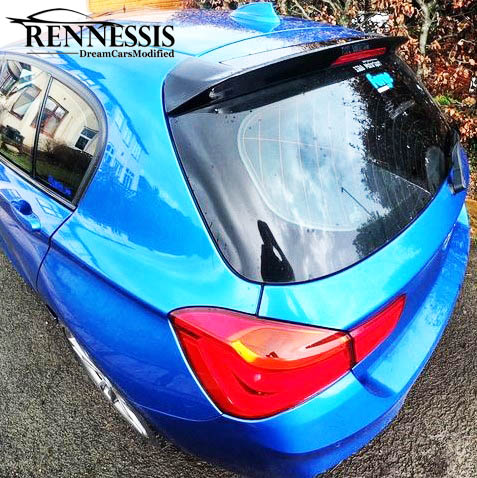 bmw-f20-f21-3d-syle-abs-gloss-black-rear-roof-spoiler-instaled-7.jpg