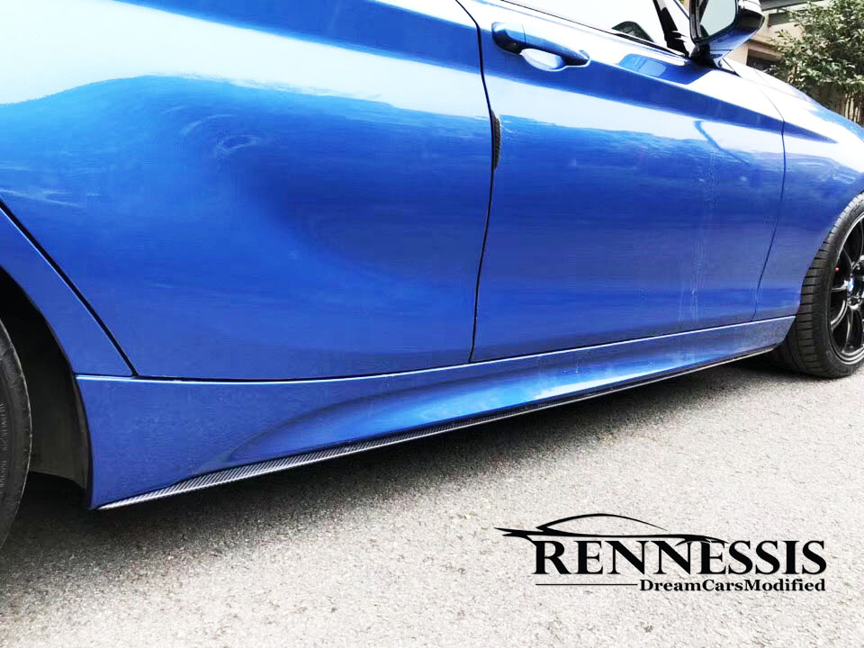 bmw-f20-f21-carbon-fibre-side-skirt-extensions.jpg