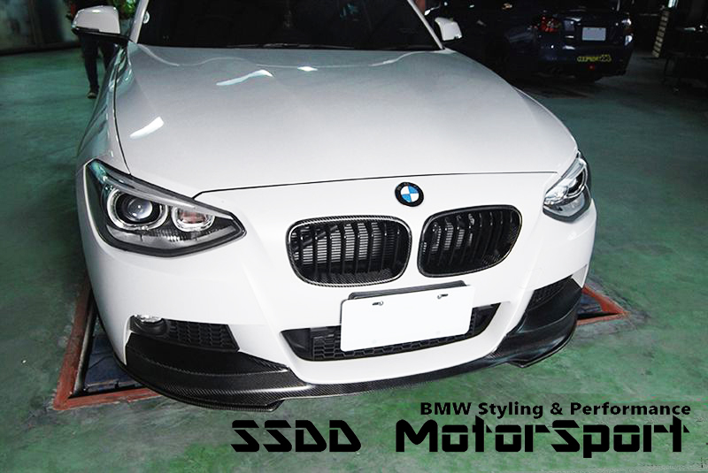 bmw-f20-f21-msport-carbon-fibre-front-splitter-3-piece-1-copy.jpg