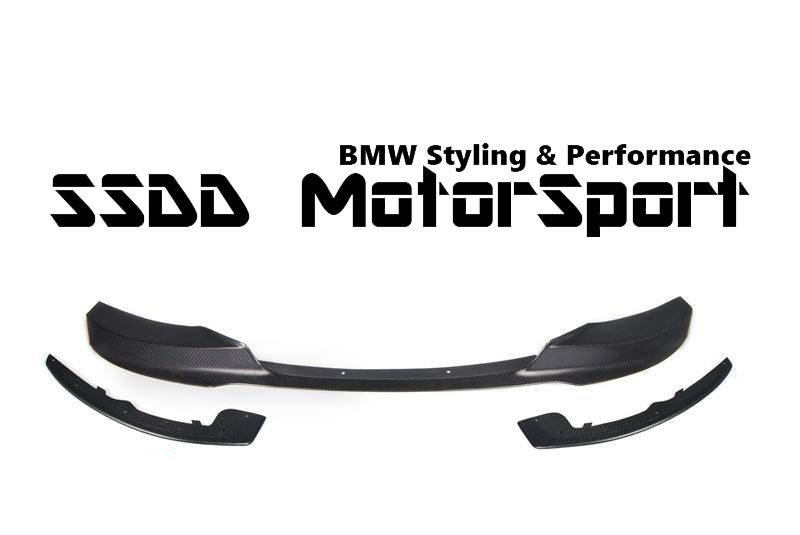 bmw-f20-f21-msport-carbon-fibre-front-splitter-3-piece-3-copy.jpg