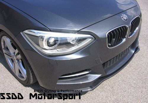 bmw-f20-f21-msport-k-racing-front-splitter-0-copy.jpg