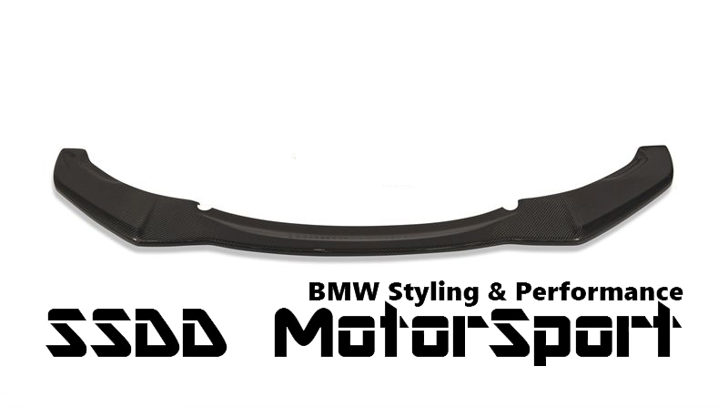 bmw-f20-f21-msport-k-racing-front-splitter-1-copy.jpg