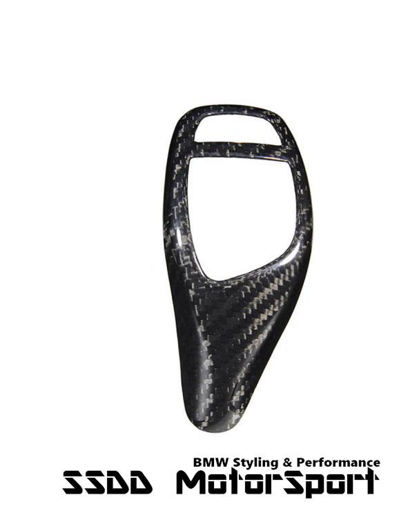 bmw-f20-f22-f30-f32-carbon-fibre-msport-gear-knob-selector-trim-rhd.jpg