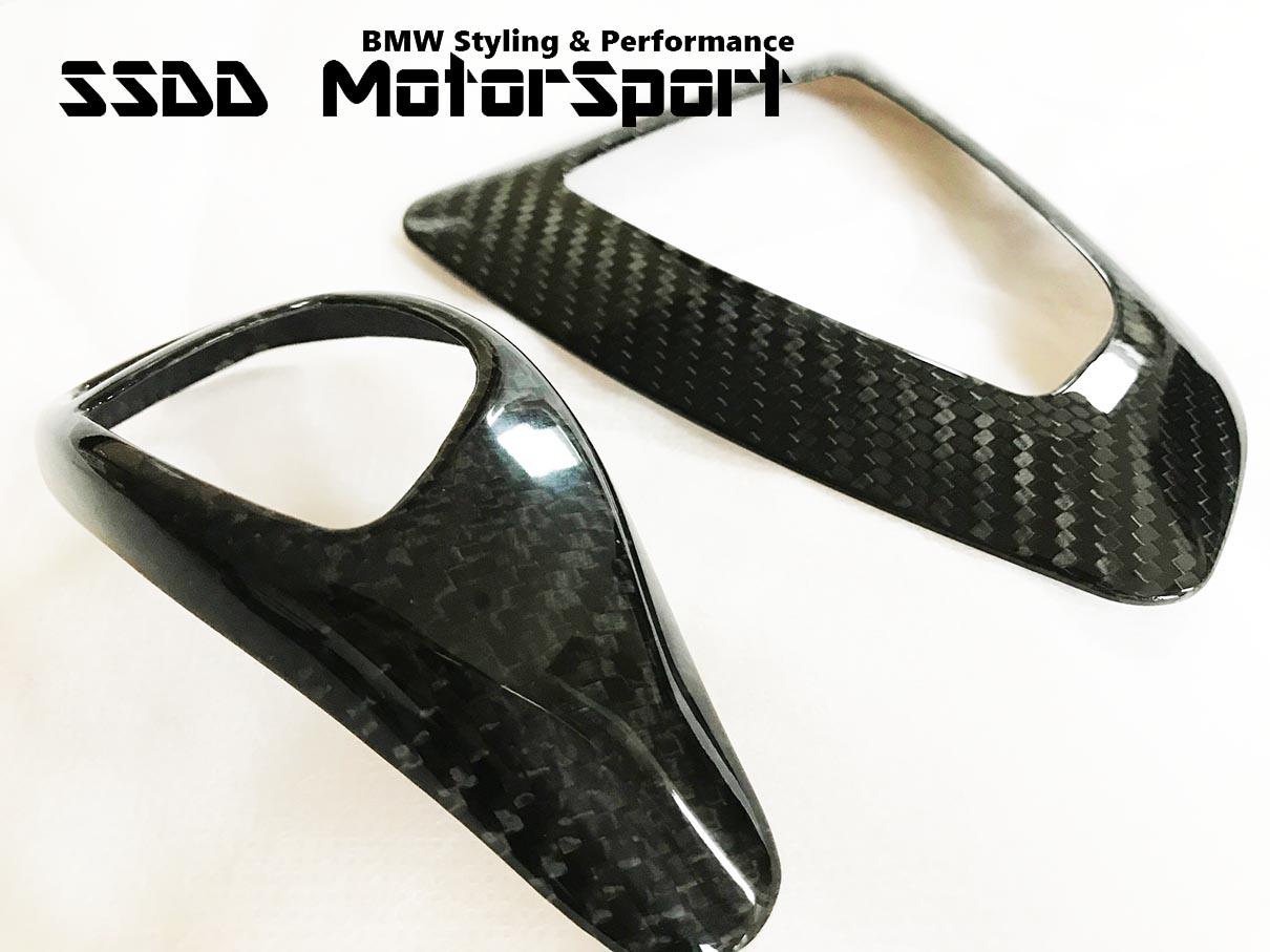 bmw-f20-f22-f30-f32-carbon-fibre-msport-rhd-uk-gear-selector-base-bazel-trim-4.jpg