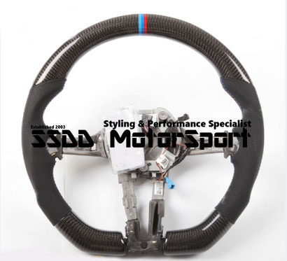 bmw-f20-f30-f32-f22-1-2-3-4-series-carbon-without-lcd-race-display-steering-wheel-uk.jpg