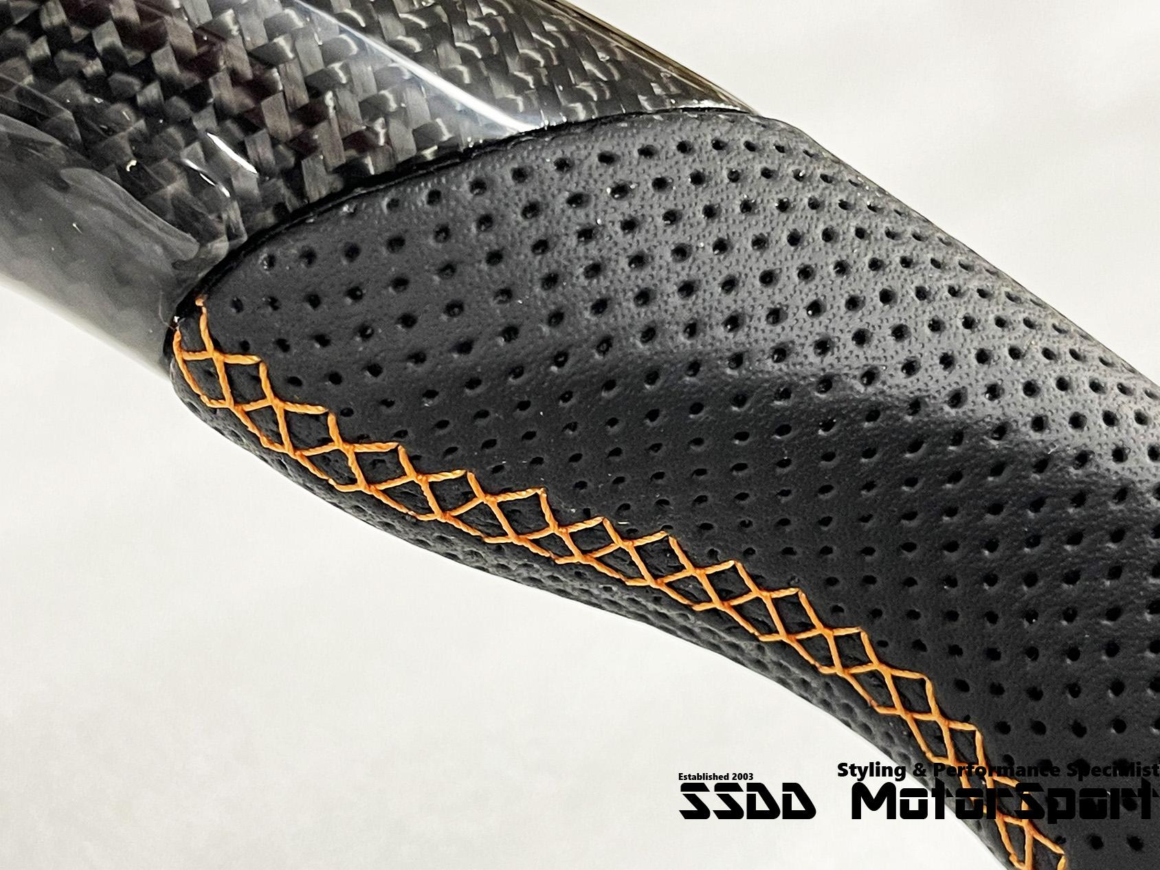 bmw-f20-f30-f32-performance-carbon-flat-bottom-steering-wheel-orange-stitching-1-copy.jpg