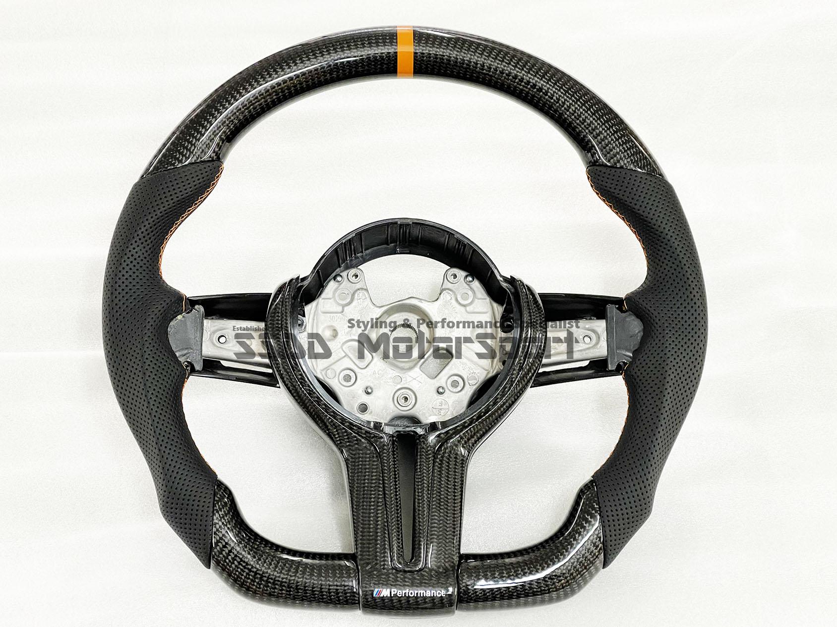 bmw-f20-f30-f32-performance-carbon-flat-bottom-steering-wheel-orange-stitching-with-carbon-trim-copy.jpg