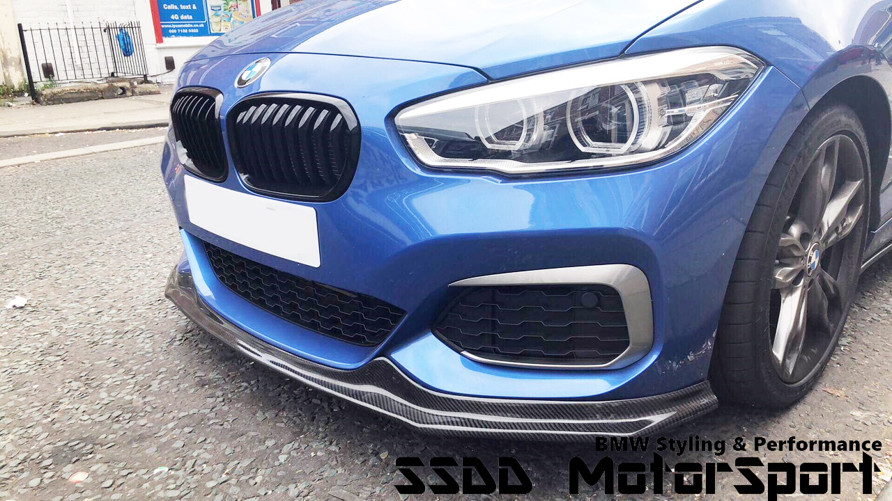 bmw-f20-lci-msport-front-splitter-1-copy.jpg
