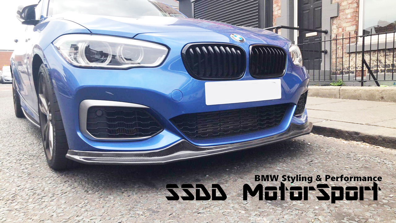 bmw-f20-lci-msport-front-splitter-2-copy.jpg