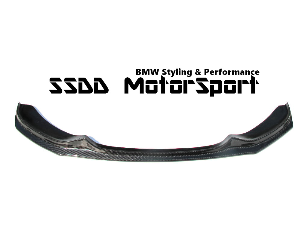 bmw-f20-lci-msport-front-splitter-5-copy.jpg