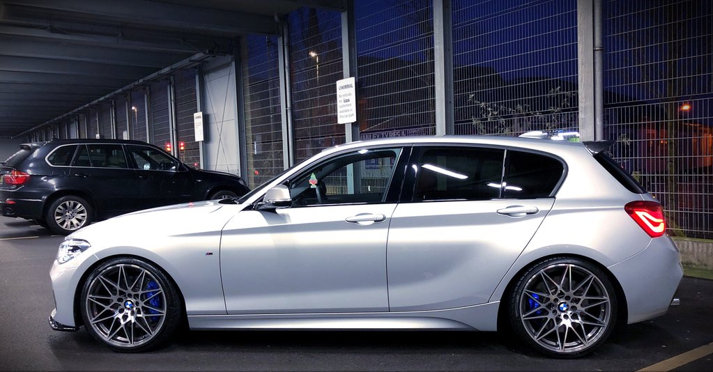 bmw-f20-m135i-25mm-h-r-spring-m135i-m140i-lowered.jpeg