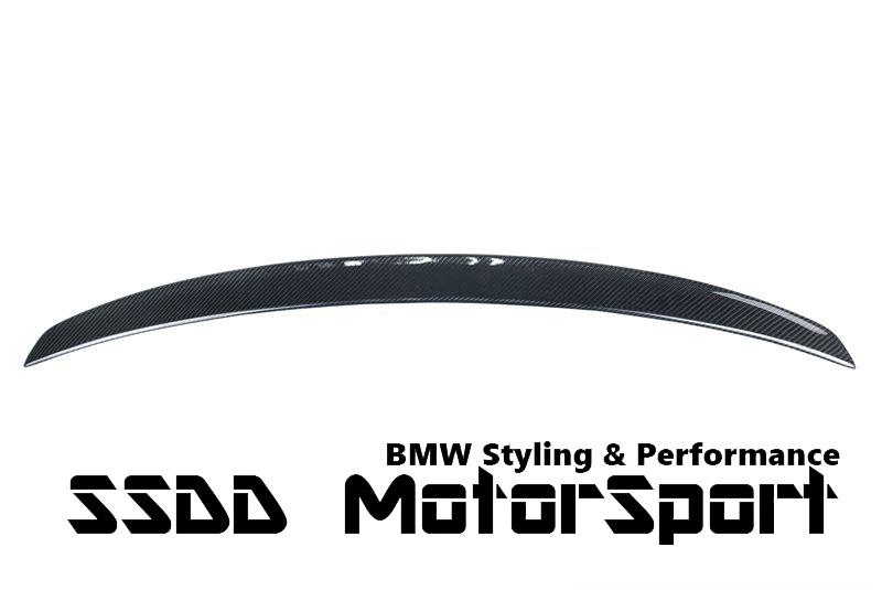 bmw-f22-dry-carbon-spoiler-m-performance-6-copy.jpg