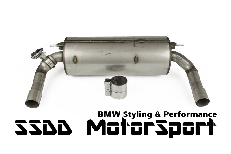 bmw-f22-f30-f32-m235i-335i-435i-mperformance-exhaust-system-2.jpg