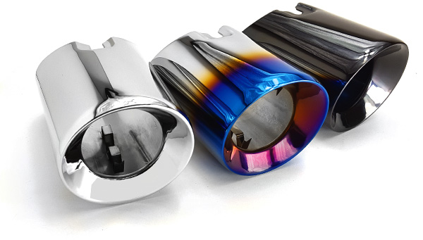 bmw-f30-335-435-f32-exhaust-tips-18307610632-18307610633.jpg