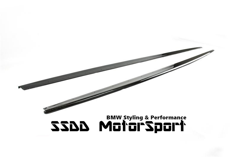 bmw-f30-f31-carbon-side-skirt-extensions-1.jpg