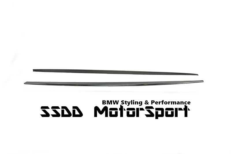 bmw-f30-f31-carbon-side-skirt-extensions.jpg