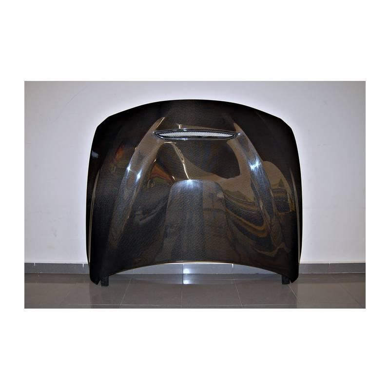 bmw-f30-f31-f32-f33-f36-m4-gts-cs-look-carbon-fibre-bonnet.jpg