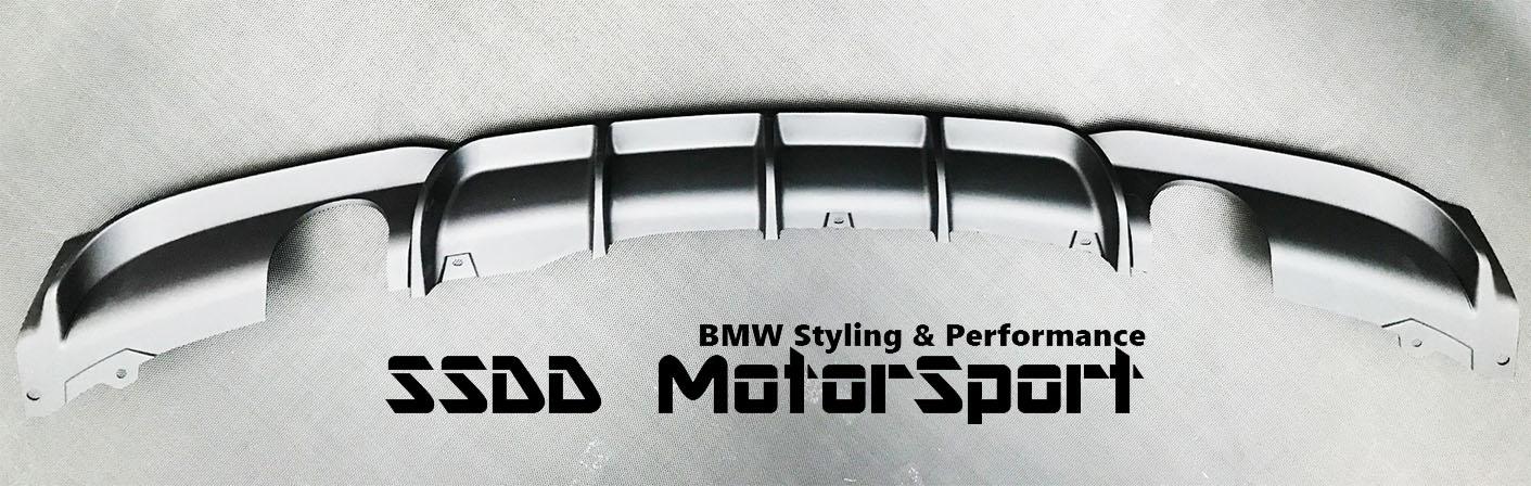 bmw-f30-f31-mperformance-diffuser-dual-exits-335-340-1.jpg
