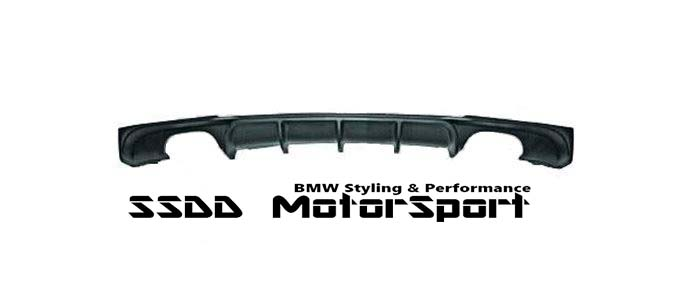 bmw-f30-f31-mperformance-diffuser-quad-tips-exits-335-340.jpg