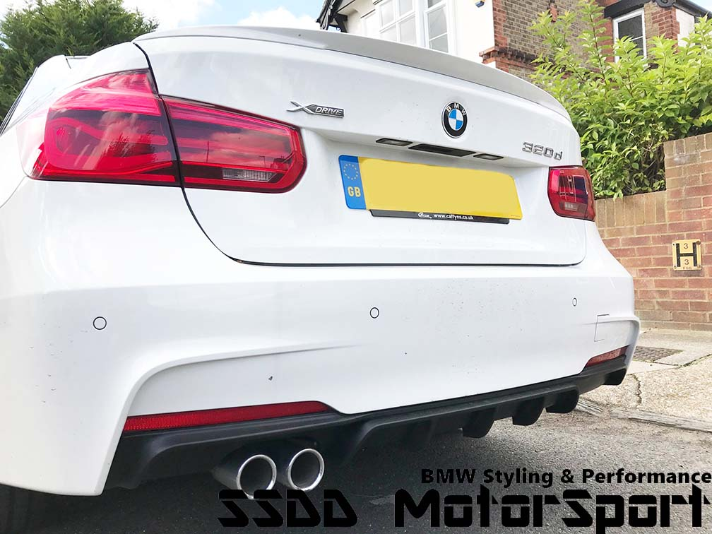 bmw-f30-f31-mperformance-diffuser-single-hole-fitted-1.jpg