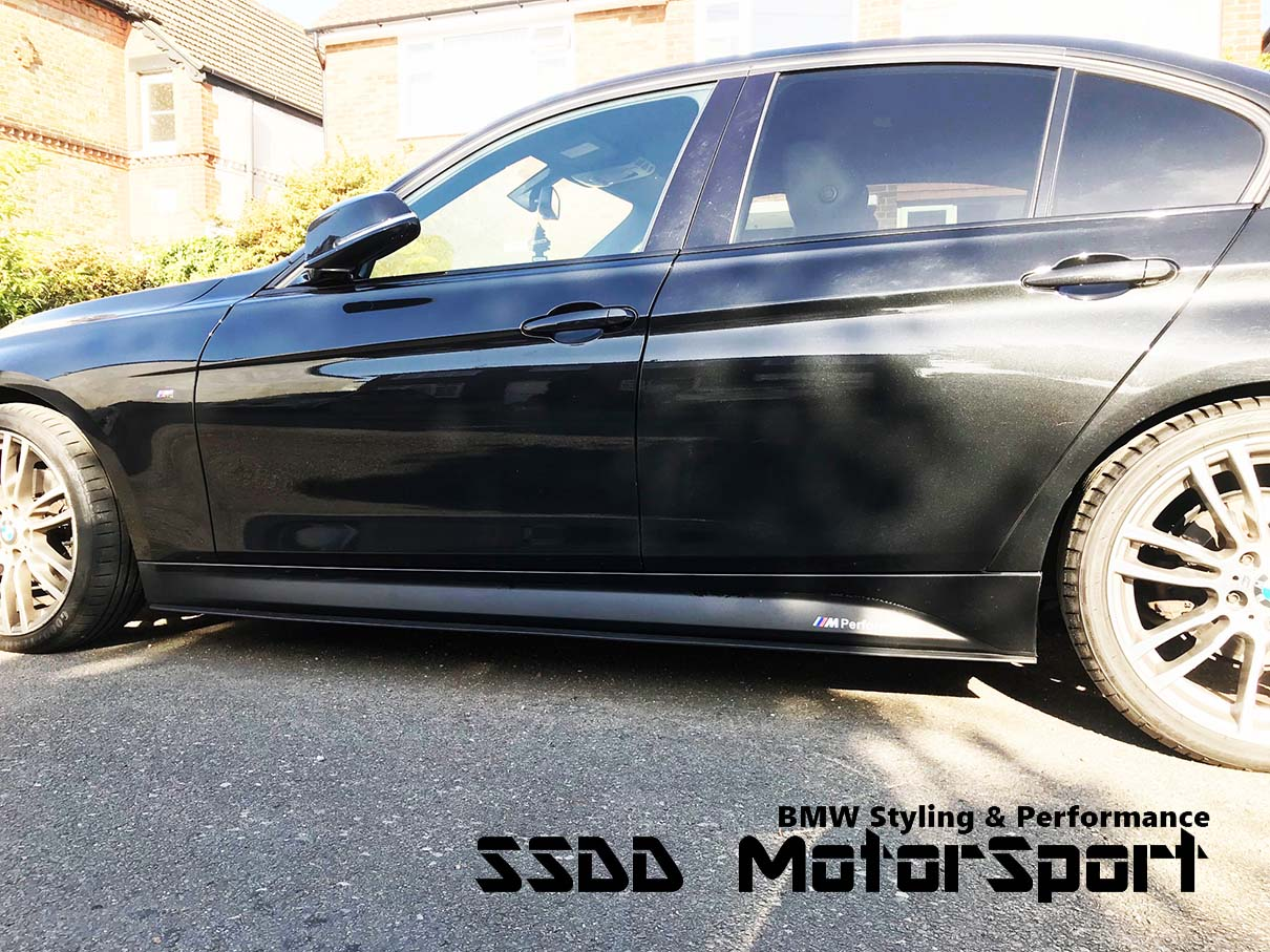 bmw-f30-f31-mperformance-side-skirt-extensions-installed-1.jpg