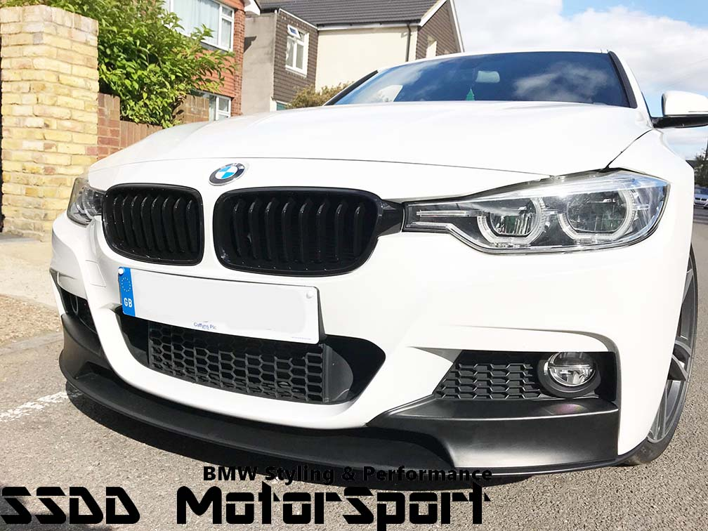 bmw-f30-f31-mperformance-style-front-splitter-spoiler-fitted-1.jpg