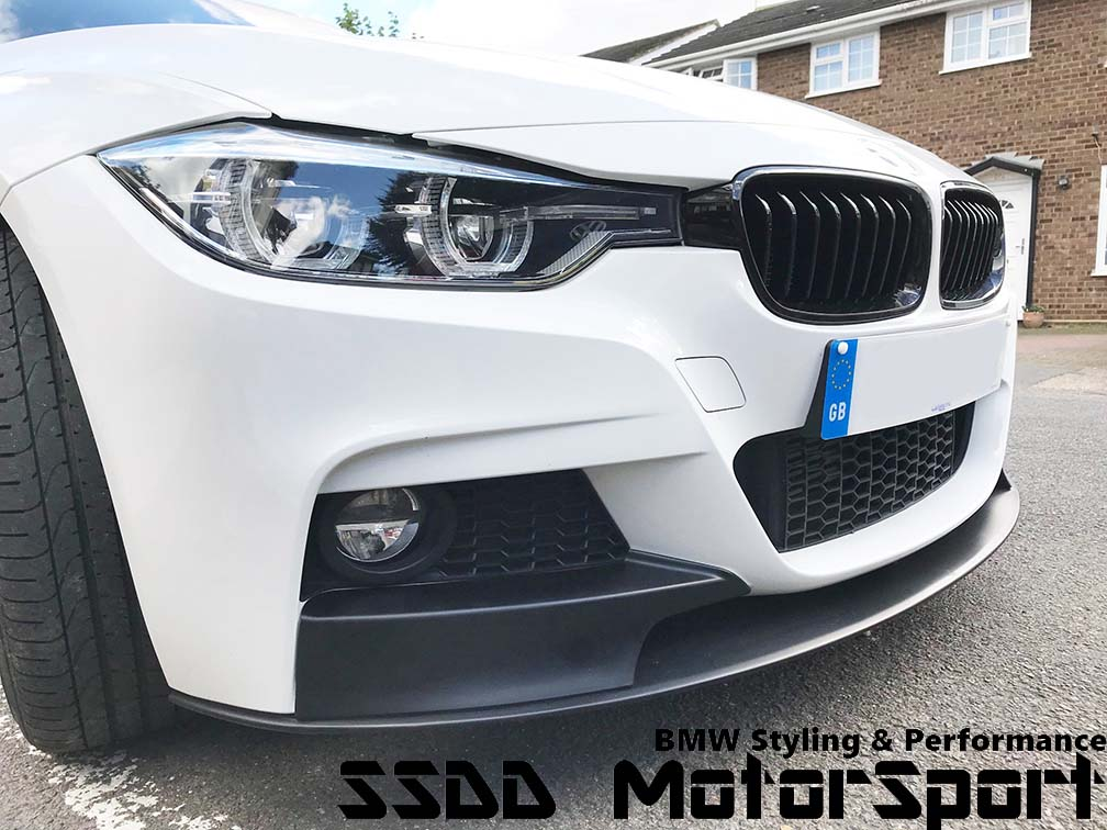 bmw-f30-f31-mperformance-style-front-splitter-spoiler-fitted.jpg