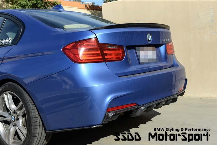 bmw-f30-f31-msport-rear-bumper-extensions-fitted.jpg