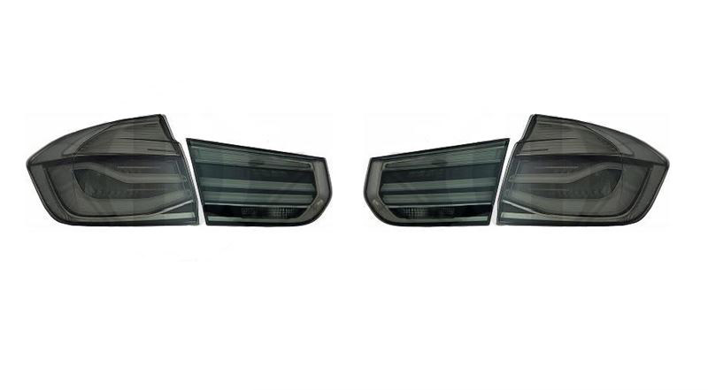 bmw-f30-lci-lights-retrofit-kit-crystal.jpg