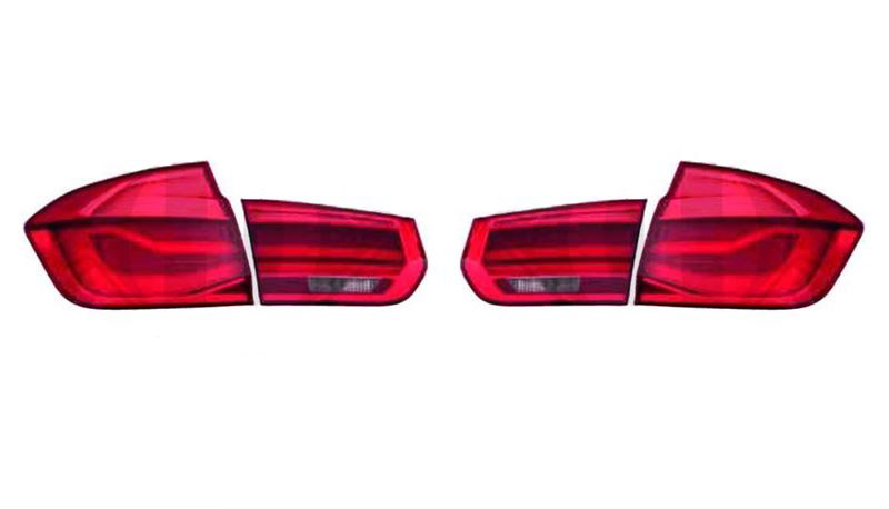 bmw-f30-lci-lights-retrofit-kit-red.jpg