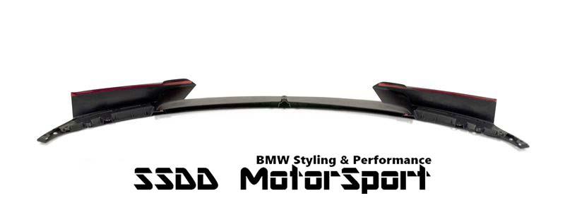 bmw-f30-mperformance-style-front-splitter-spoiler-5.jpg