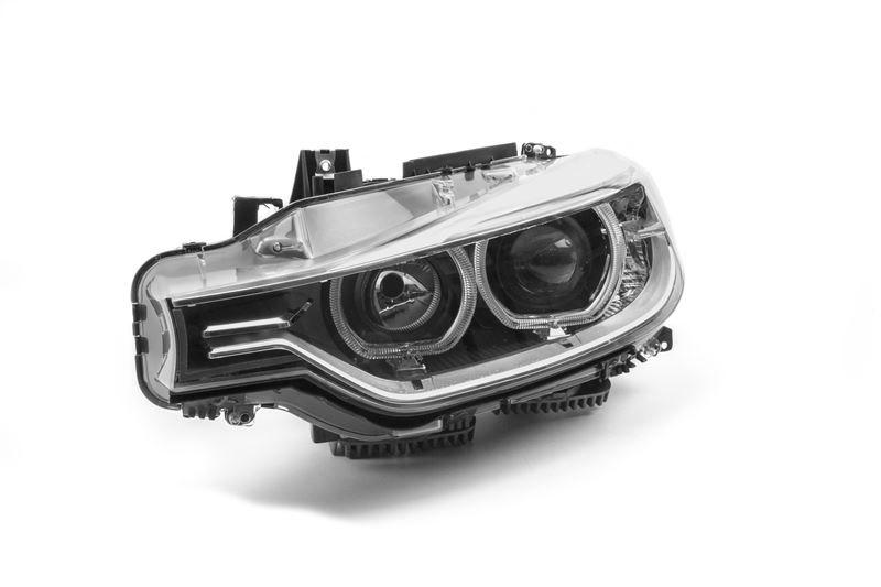 bmw-f31-f31-drl-xenon-look-angel-eye-headlights-1.jpg