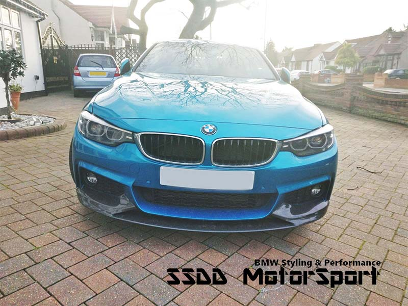 bmw-f32-f33-f36-mperformance-carbon-front-splitter-fitted-1.jpg