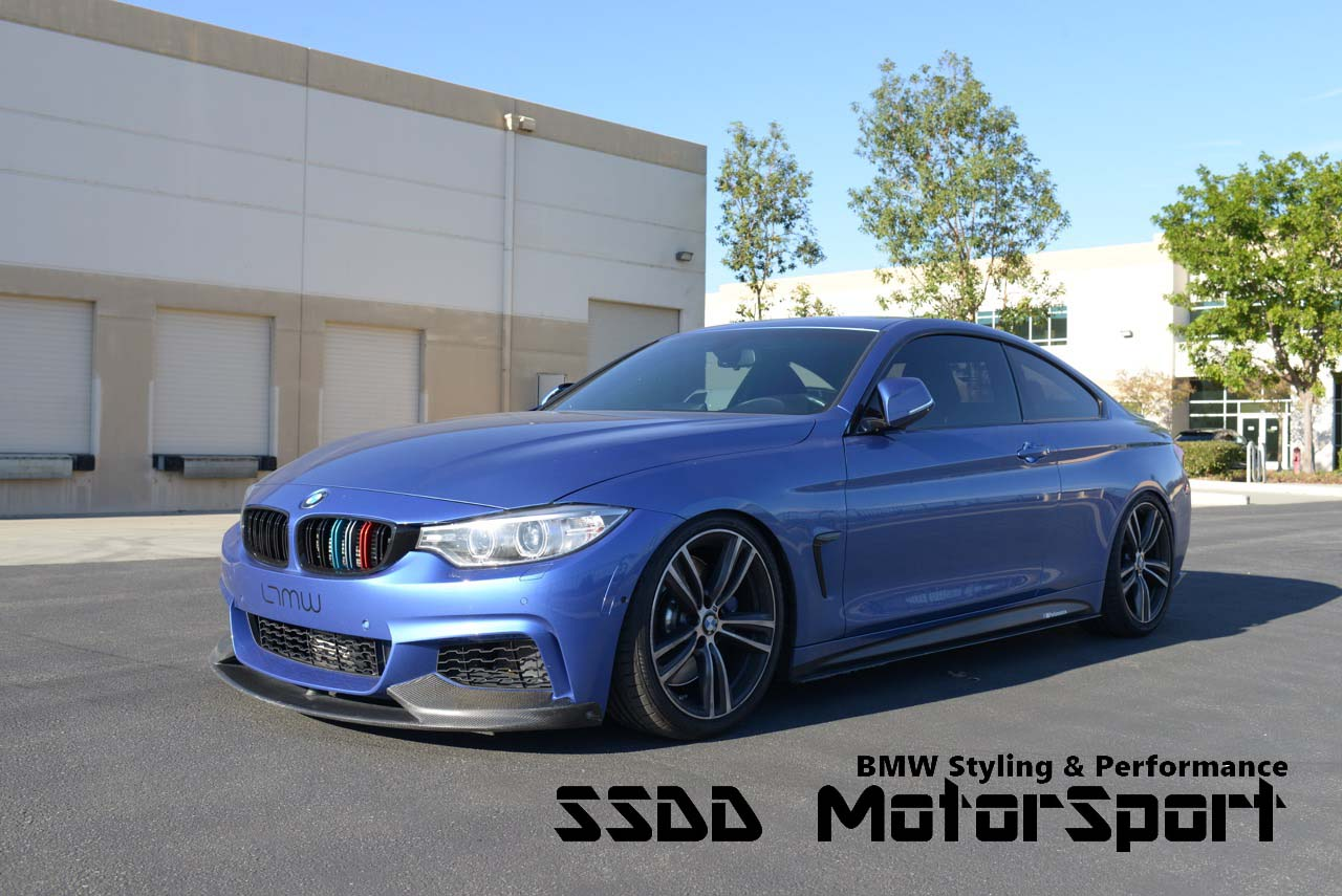 bmw-f32-f33-f36-mperformance-carbon-front-splitter-fitted-2.jpg