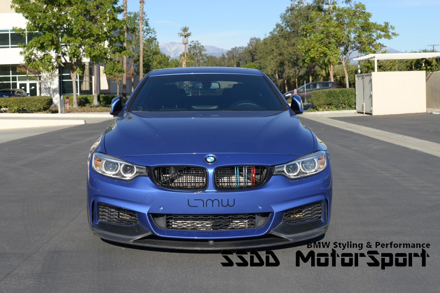 bmw-f32-f33-f36-mperformance-carbon-front-splitter-fitted.jpg
