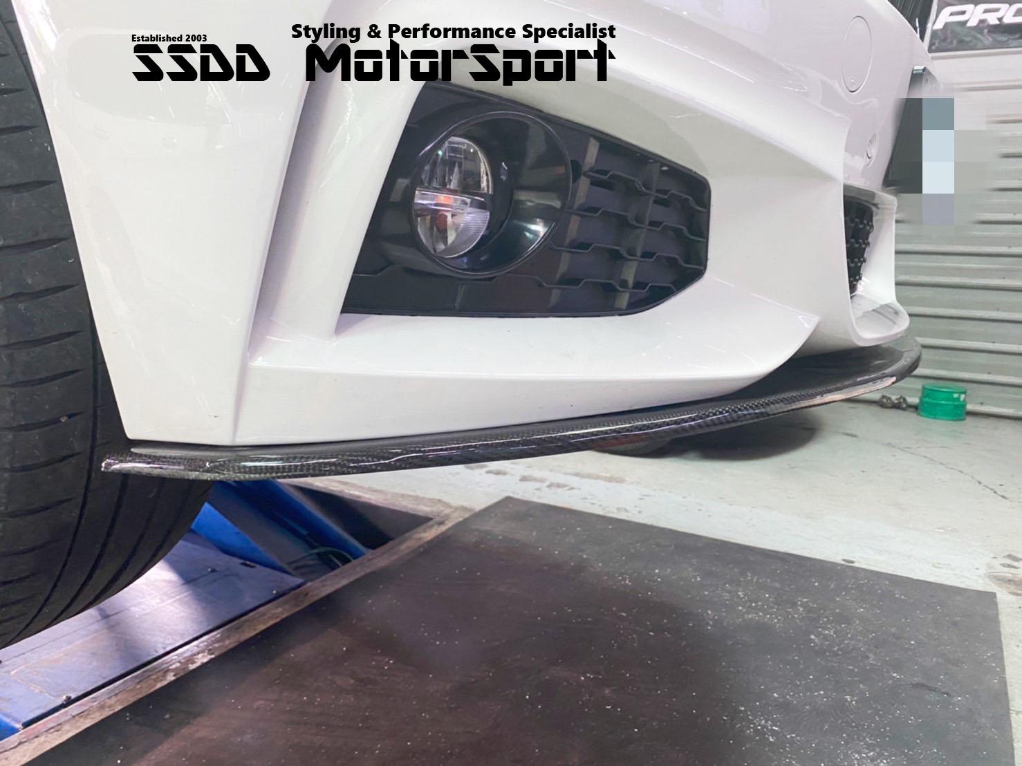bmw-f32-f33-f36-msport-carbon-front-splitter-lip-2.jpg