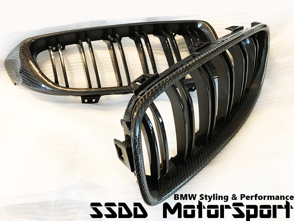 bmw-f32-f33-f82-f83-m4-carbon-fibre-kidney-grilles.jpg