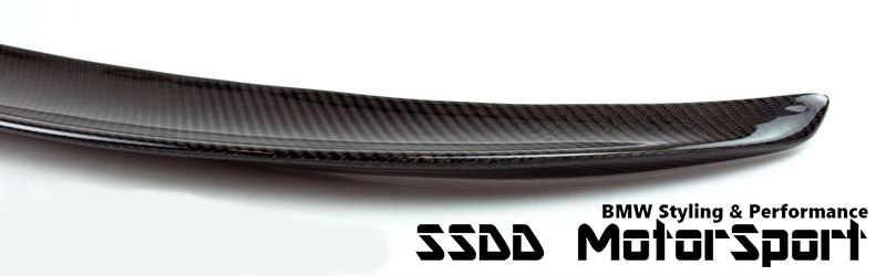 bmw-f32-mperformance-look-carbon-spoiler-closeup.jpg