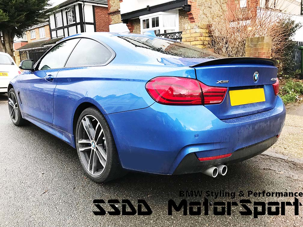 bmw-f32-performance-look-painted-spoiler-fitted-2.jpg